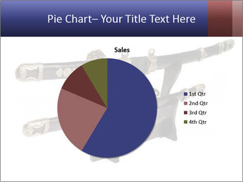 0000062863 PowerPoint Template - Slide 36