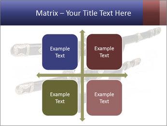 0000062863 PowerPoint Template - Slide 37