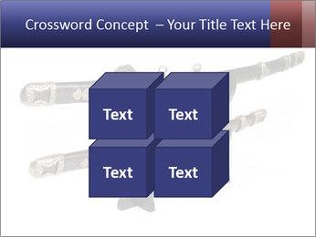 0000062863 PowerPoint Template - Slide 39