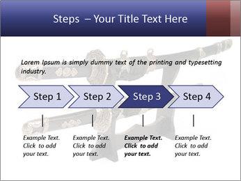 0000062863 PowerPoint Template - Slide 4
