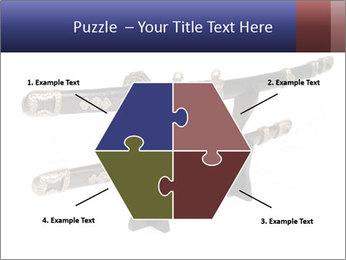 0000062863 PowerPoint Template - Slide 40