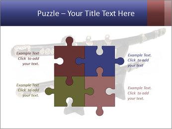 0000062863 PowerPoint Template - Slide 43