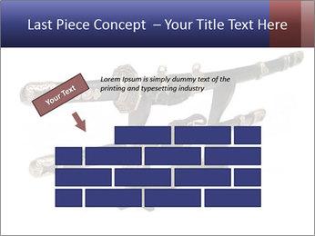 0000062863 PowerPoint Template - Slide 46
