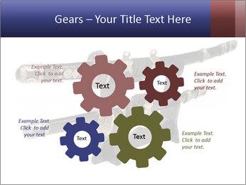0000062863 PowerPoint Template - Slide 47