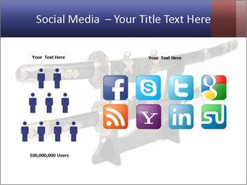 0000062863 PowerPoint Template - Slide 5