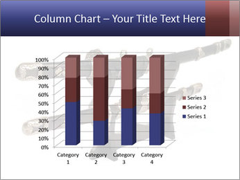 0000062863 PowerPoint Template - Slide 50