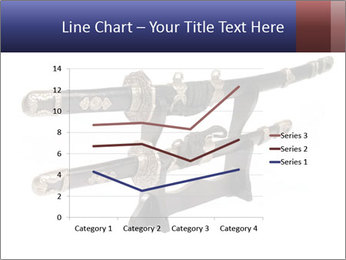 0000062863 PowerPoint Template - Slide 54