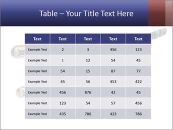 0000062863 PowerPoint Template - Slide 55
