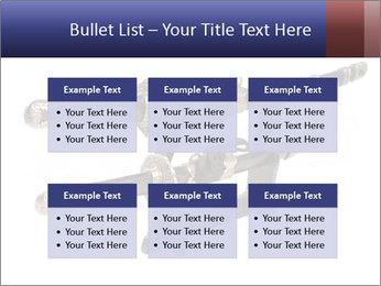 0000062863 PowerPoint Template - Slide 56
