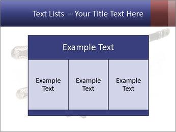 0000062863 PowerPoint Template - Slide 59