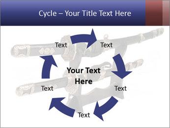 0000062863 PowerPoint Template - Slide 62