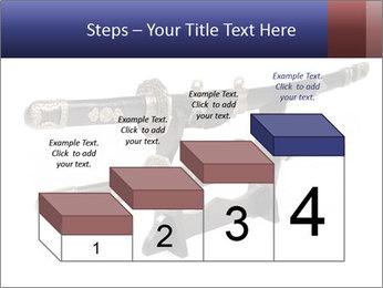 0000062863 PowerPoint Template - Slide 64