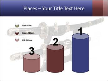 0000062863 PowerPoint Template - Slide 65