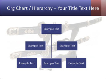 0000062863 PowerPoint Template - Slide 66