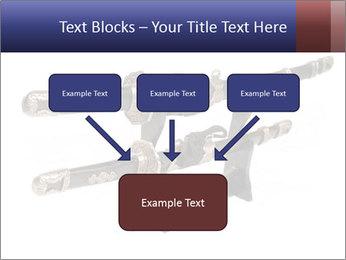 0000062863 PowerPoint Template - Slide 70