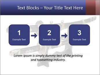 0000062863 PowerPoint Template - Slide 71