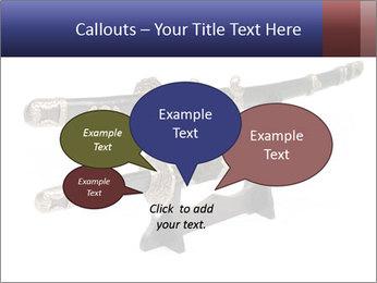 0000062863 PowerPoint Template - Slide 73
