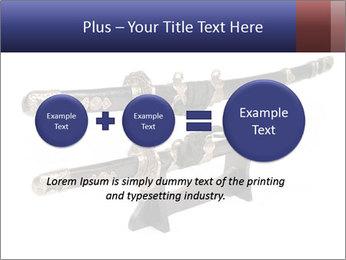 0000062863 PowerPoint Template - Slide 75
