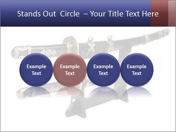 0000062863 PowerPoint Template - Slide 76
