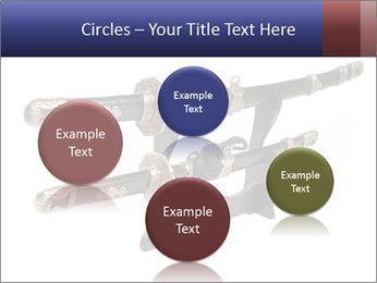 0000062863 PowerPoint Template - Slide 77