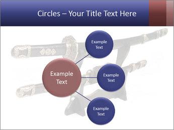 0000062863 PowerPoint Template - Slide 79