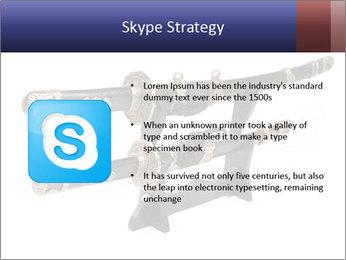0000062863 PowerPoint Template - Slide 8
