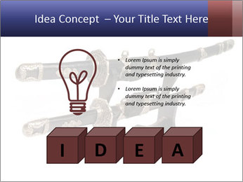 0000062863 PowerPoint Template - Slide 80