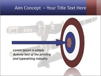 0000062863 PowerPoint Template - Slide 83