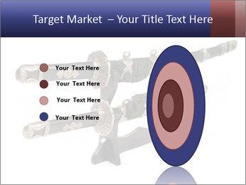 0000062863 PowerPoint Template - Slide 84
