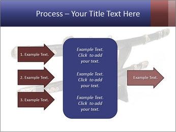 0000062863 PowerPoint Template - Slide 85
