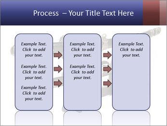 0000062863 PowerPoint Template - Slide 86