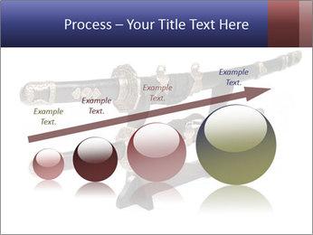 0000062863 PowerPoint Template - Slide 87