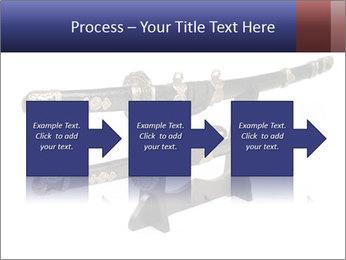 0000062863 PowerPoint Template - Slide 88