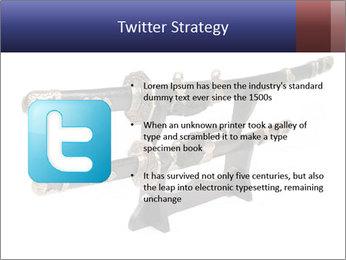 0000062863 PowerPoint Template - Slide 9