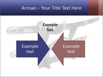 0000062863 PowerPoint Template - Slide 90
