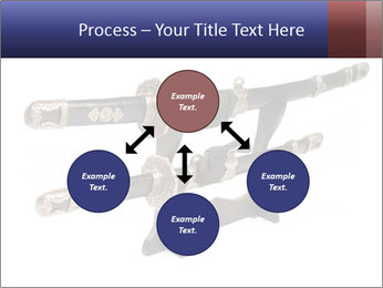 0000062863 PowerPoint Template - Slide 91