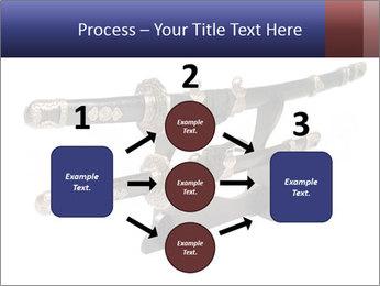 0000062863 PowerPoint Template - Slide 92