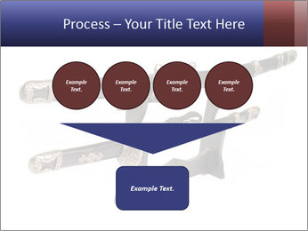0000062863 PowerPoint Template - Slide 93