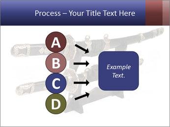 0000062863 PowerPoint Template - Slide 94