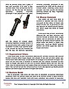 0000062863 Word Templates - Page 4