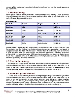 0000062863 Word Template - Page 9