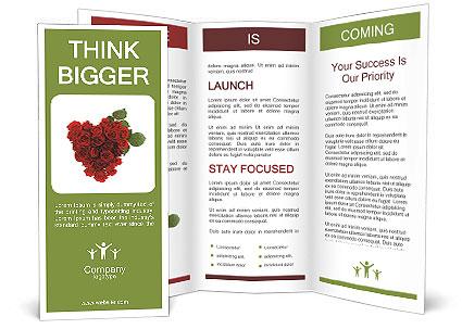 0000062864 Brochure Templates
