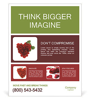 0000062864 Poster Template