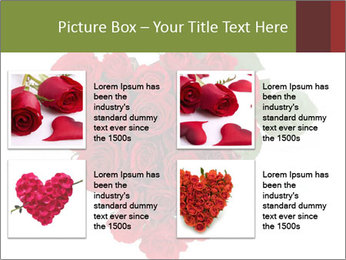 0000062864 PowerPoint Templates - Slide 14