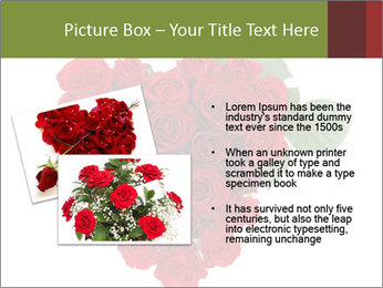 0000062864 PowerPoint Templates - Slide 20