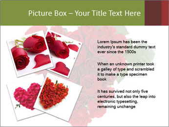 0000062864 PowerPoint Templates - Slide 23