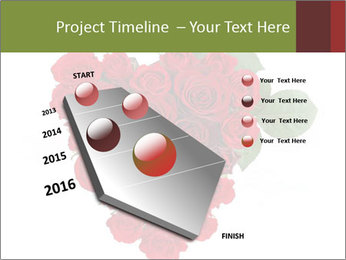0000062864 PowerPoint Templates - Slide 26