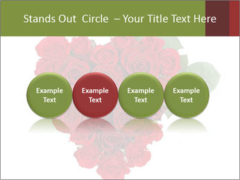 0000062864 PowerPoint Templates - Slide 76