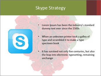 0000062864 PowerPoint Templates - Slide 8