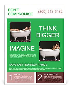 0000062866 Flyer Templates